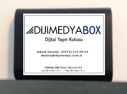 Dijimedyabox